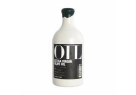 Vahe olijfolie
