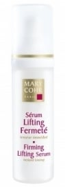 Mary Cohr  Serum Lifting Fermeté
