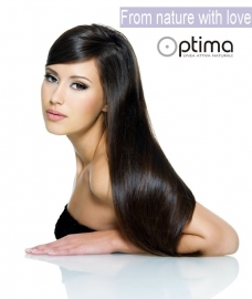 Optima Proffesional Haircare