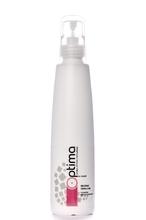 Optima Volumizing Leave-In spray  voor normaal en fijn haar 150ml