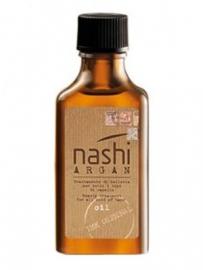 Nashi - haarproducten -