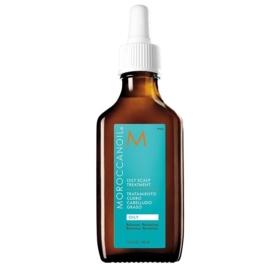 Moroccanoil: Oil Scarp