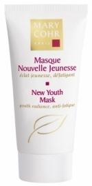 Mary Cohr Masque Nouvelle Jeunesse