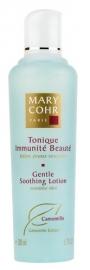 Mary Cohr: Tonique Immunité Beauté
