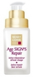 Mary Cohr Serum Age Signs Repair