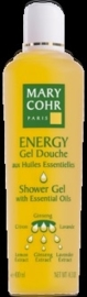 Mary Cohr ENERGY Gel Douche