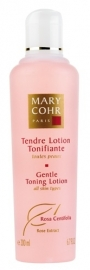 Mary Cohr: Tendre Lotion Tonifiante