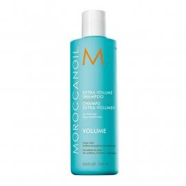 Moroccanoil: Extra Volume Shampoo