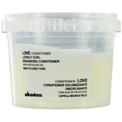 Davines Love Conditioner Love Curl 75ml