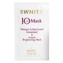 Mary Cohr Masque Visage Eclairscissante Instantane