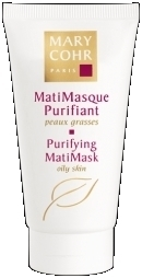 Mary Cohr MatiMasque Purifiant