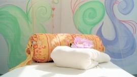 Yin Yang - Nieuw! - Hele dag arrangement met Yoga Nidra