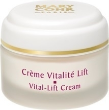Mary Cohr Crème Vitalite Lift