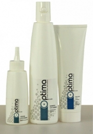 Optima Sensitive Scalp Conditioner 150ml