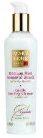 Mary Cohr: Démaquillant Immunité Beauté