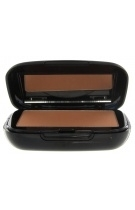 Make up studio Compact pouder no. Matt 3