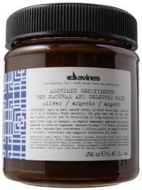 Davines Silver Conditioner