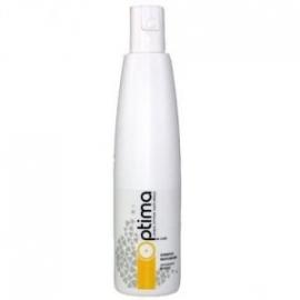 Optima Anti Dandruff Shampoo 250ml