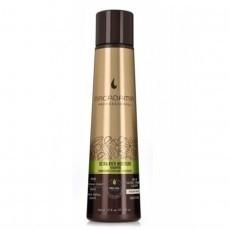 Macadamia: Ultra Rich Moisture Shampoo