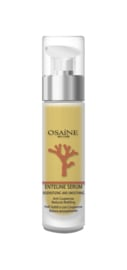 Enteline Serum - 30ml