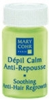 Mary Cohr Dépil Calm Anti-Repousse