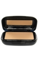 Make up studio  Compact pouder no. 3