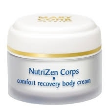 Mary Cohr NutriZen Corps