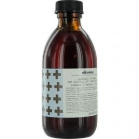 Davines Alchemic Tabacco Shampoo 250ml