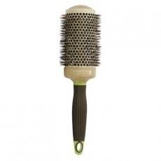 Macadamia: Boar Bristle Brush 53mm