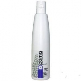 Optima Color Protection Shampoo 250ml