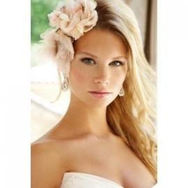 Bruidsbehandelingen