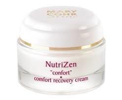 """Mary Cohr Crème NutriZen """"confort"""""""