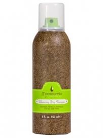Macadamia: Volumizing Dry Shampoo 150 ml