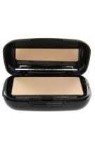 Make up studio Compact pouder no. Beige