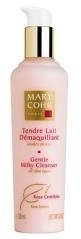 Mary Cohr: Tendre Lait Démaquillant