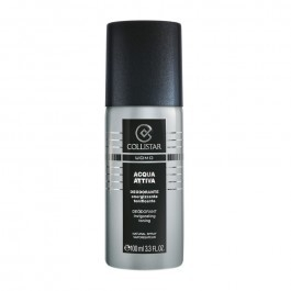 Collistar: Acqau Attiva Uomo Deo Spray