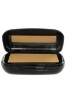 Make up studio Compact pouder no. Yellow Beige