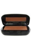 Make up studio Compact pouder no. Matt 1