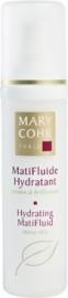 Mary Cohr Matifluide Hydratant