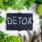 >> Detox weekarrangement (vanaf € 487,00)