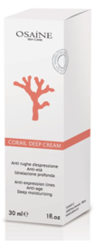 Corail Deepcream - 30ml