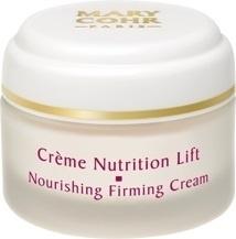 Mary Cohr Crème Nutrition Lift
