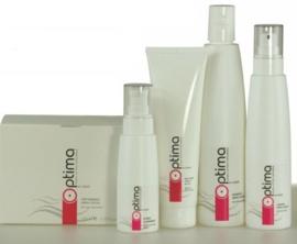 Optima Dry Hair Conditioner 150ml
