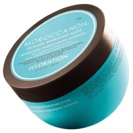 Moroccanoil: Hydra Mask