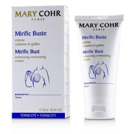 Mary Cohr Mirific 'Buste'