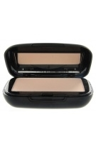 Make up studio Compact pouder no. Soft Peach