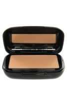 Make up studio Compact pouder no. 2