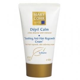 Mary Cohr Dépil Calm Crème