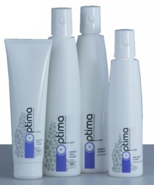 Optima Color Protection Conditioner 150ml