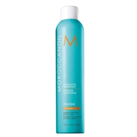 Moroccanoil: Hairspray Flexible Hold